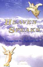 Heaven Speaks
