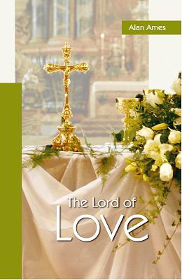 The Lord of Love